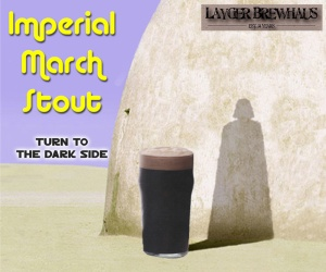 imperialmarch-final