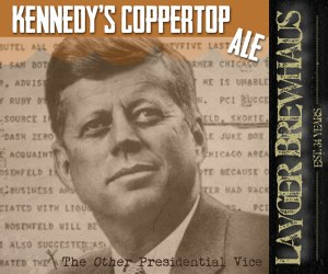 Coppertop-Kennedy-Label_800x667