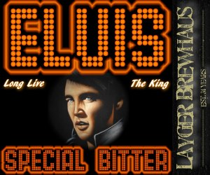 Layger Brewhaus Elvis Special Bitter 800x667